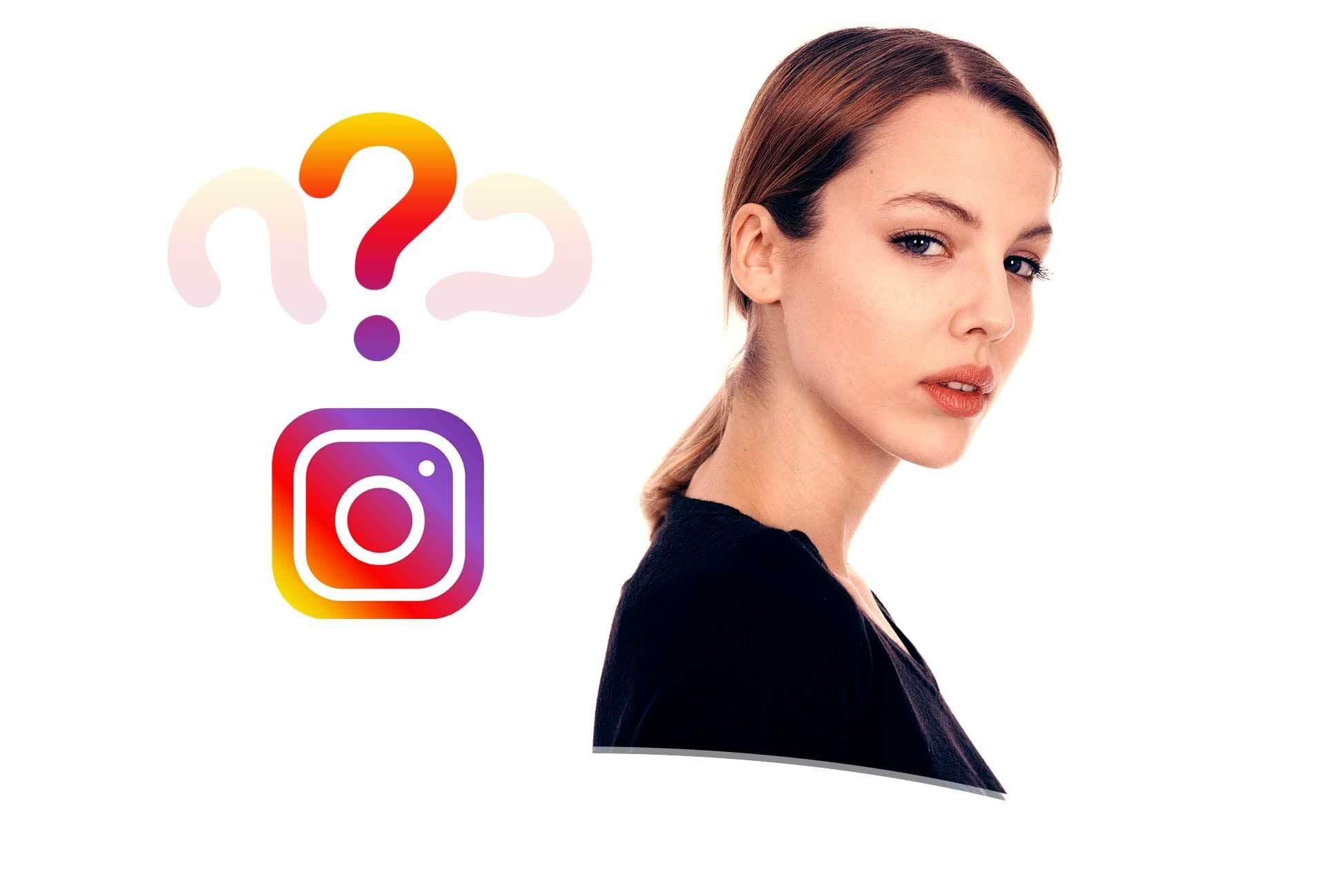 Krank gefeiert auf Instagram?!