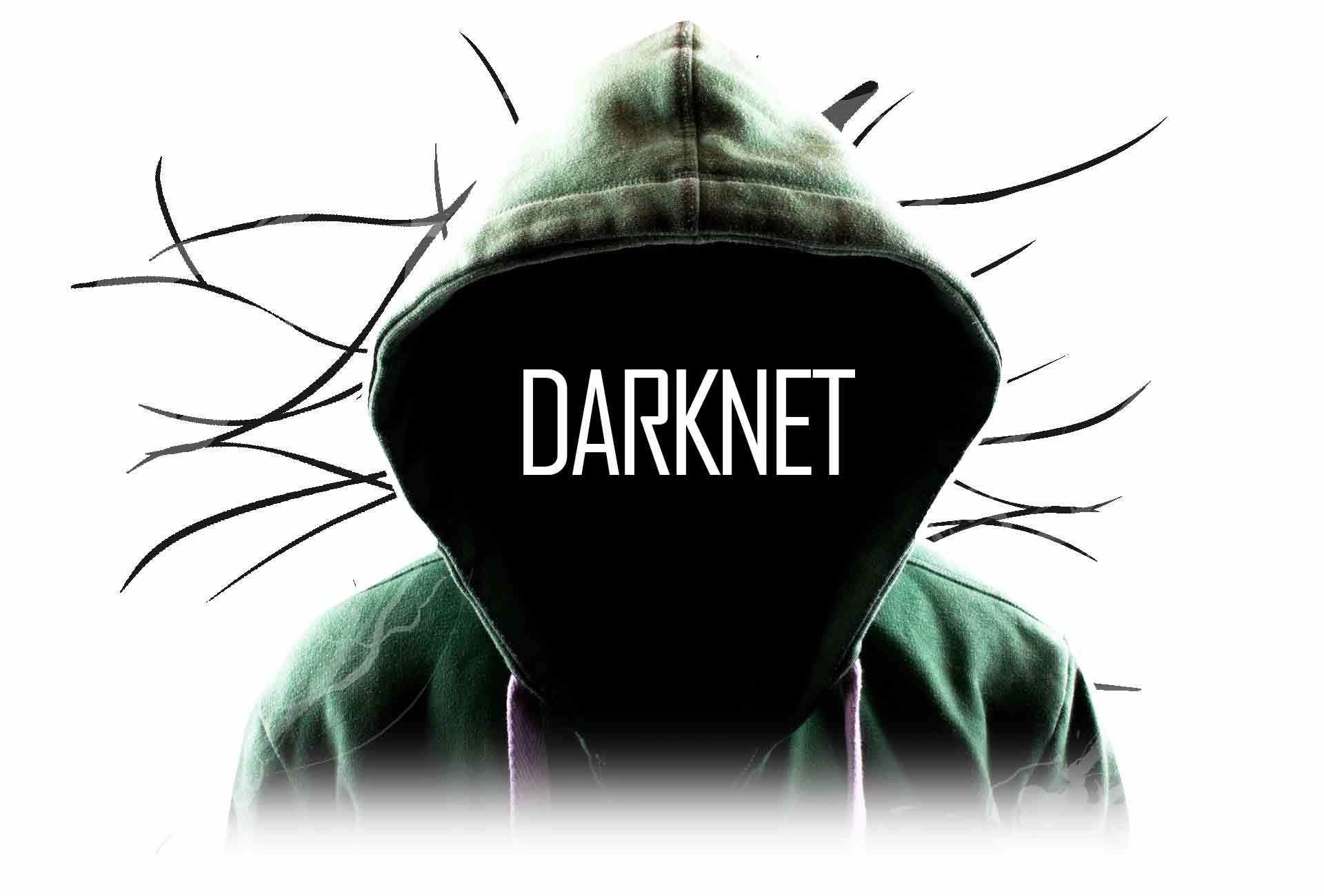 Das Darknet, die Apotheke und ich