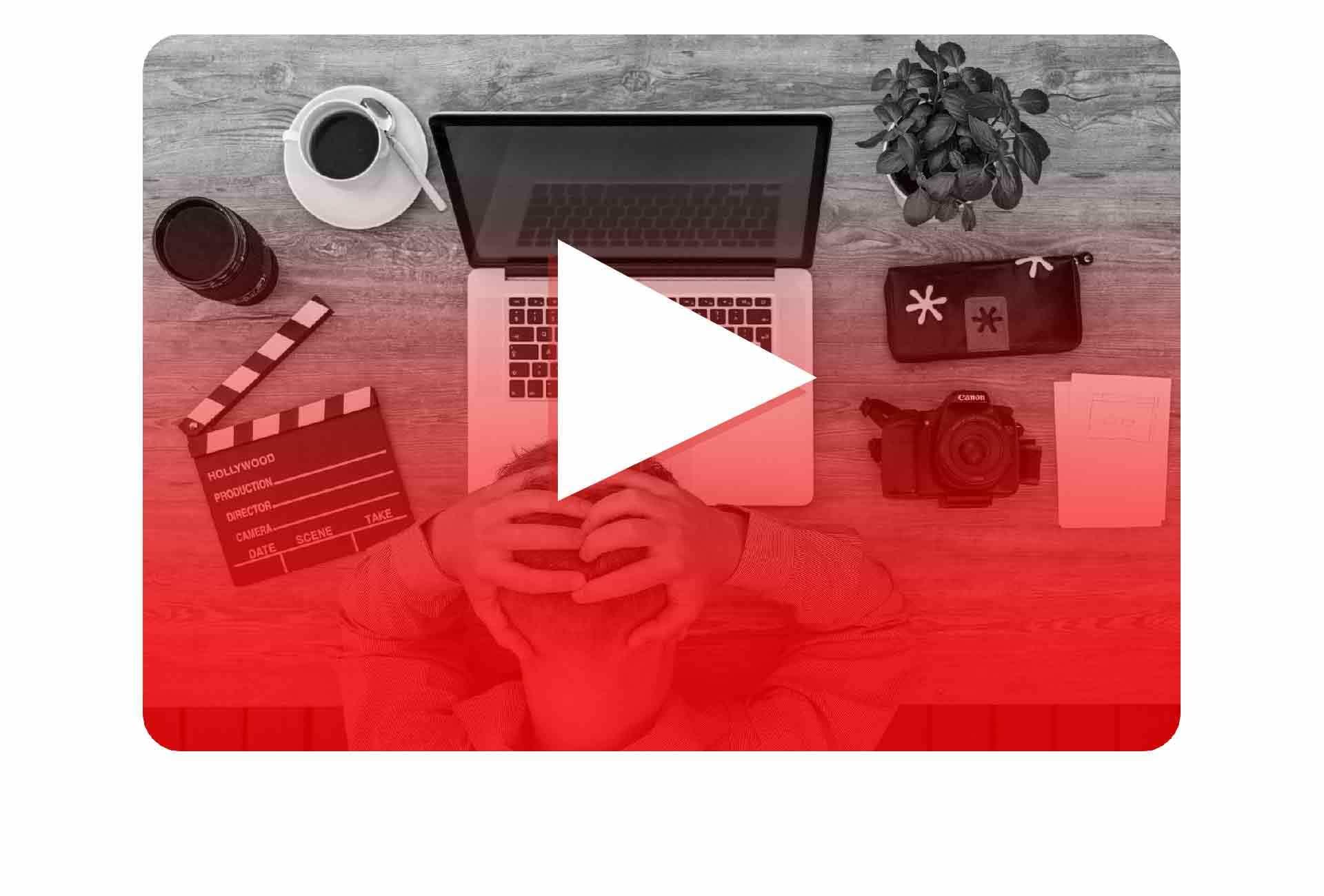 Ist es unnötig YouTube zu machen bei 50 Klicks?