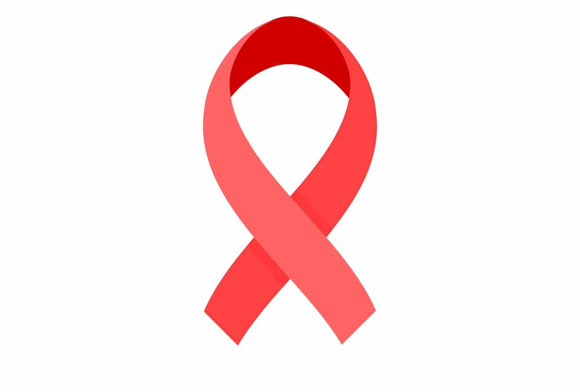 Meine unheilbare Krankheit Brustkrebs