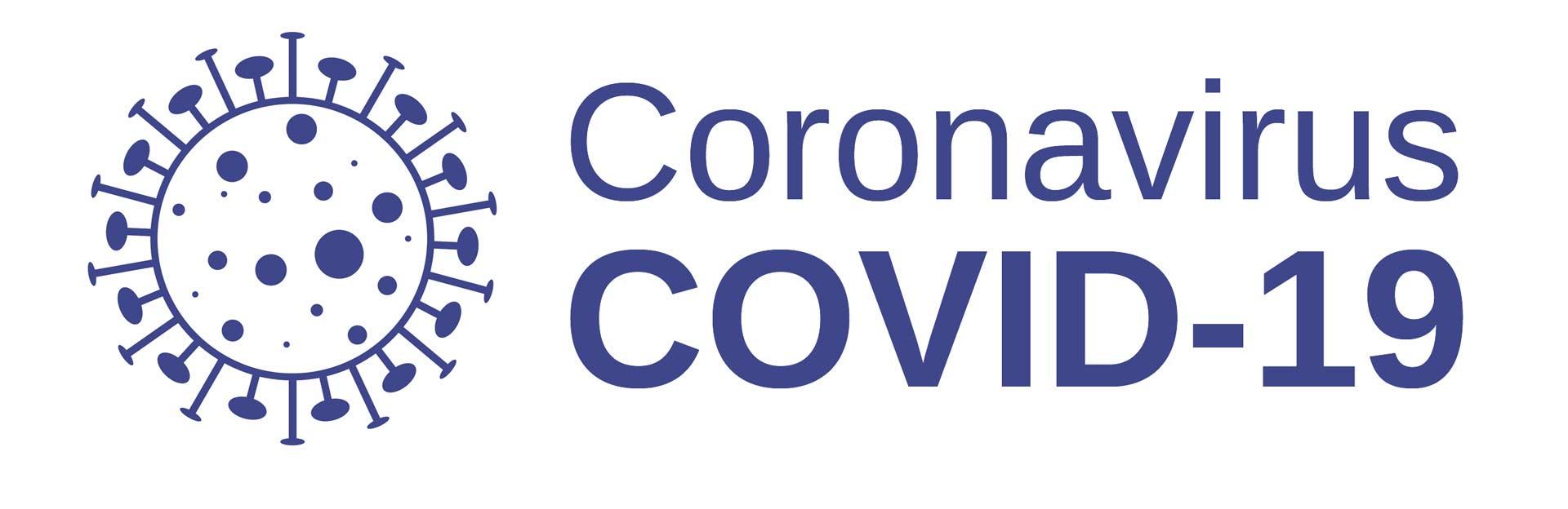 Coronavirus Luftbrücke - gestrandet im Ausland