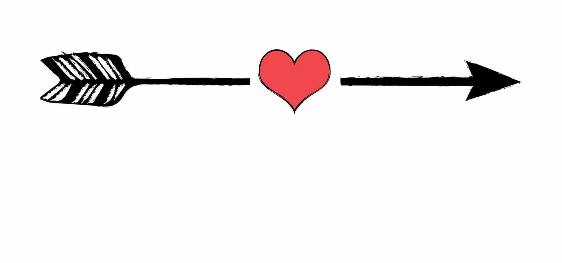 Was Liebe fühlt...