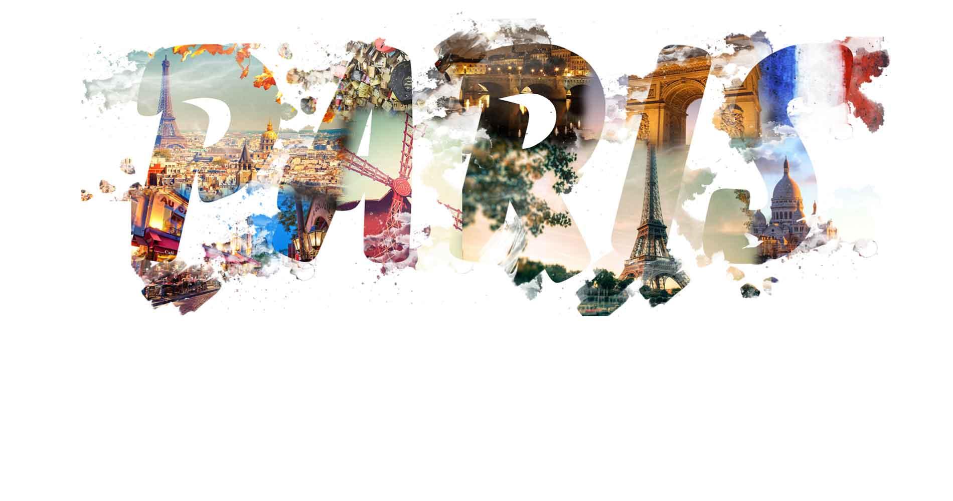 Pariser Mentalität