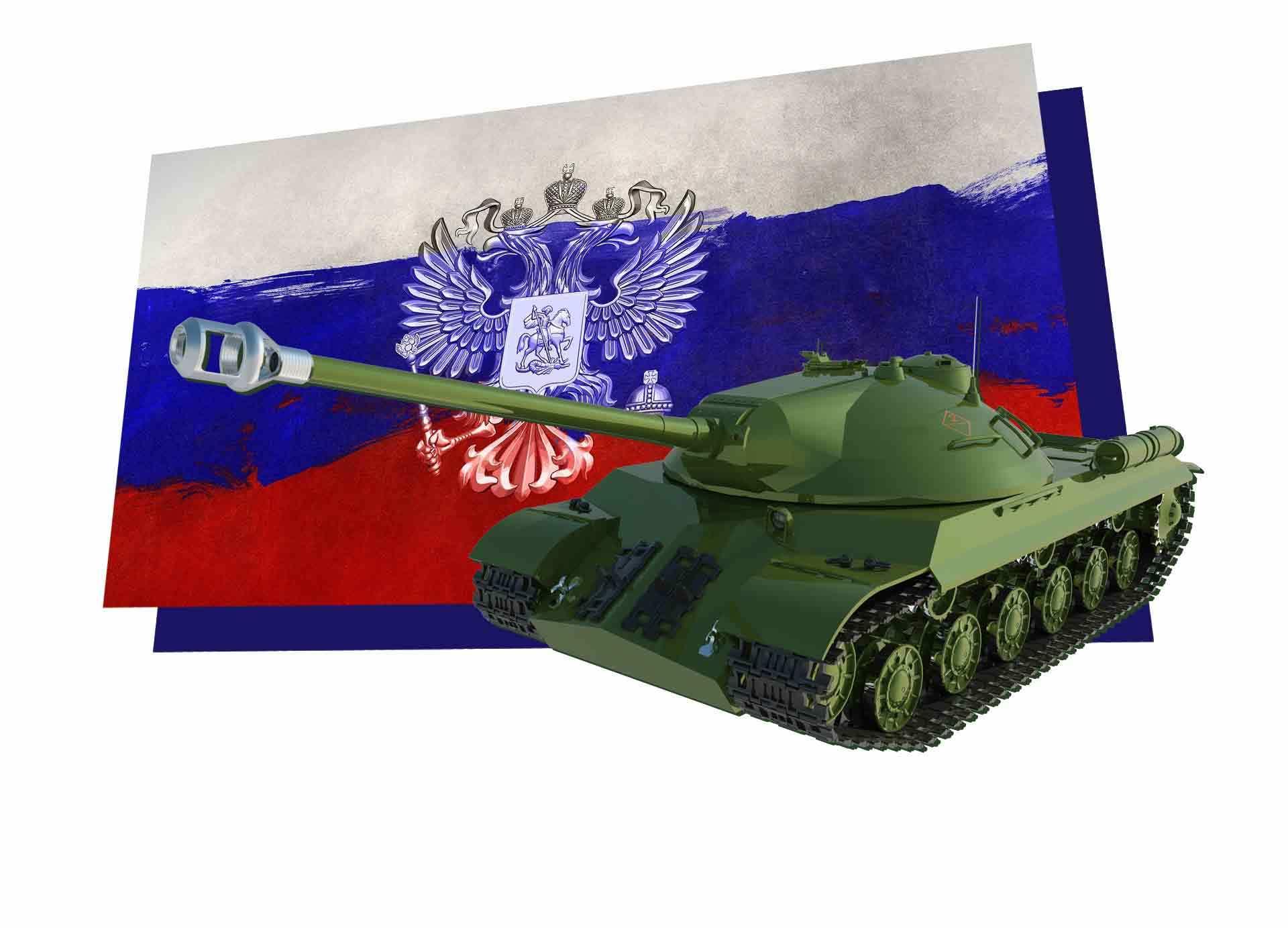 Russland im Jahr 2006