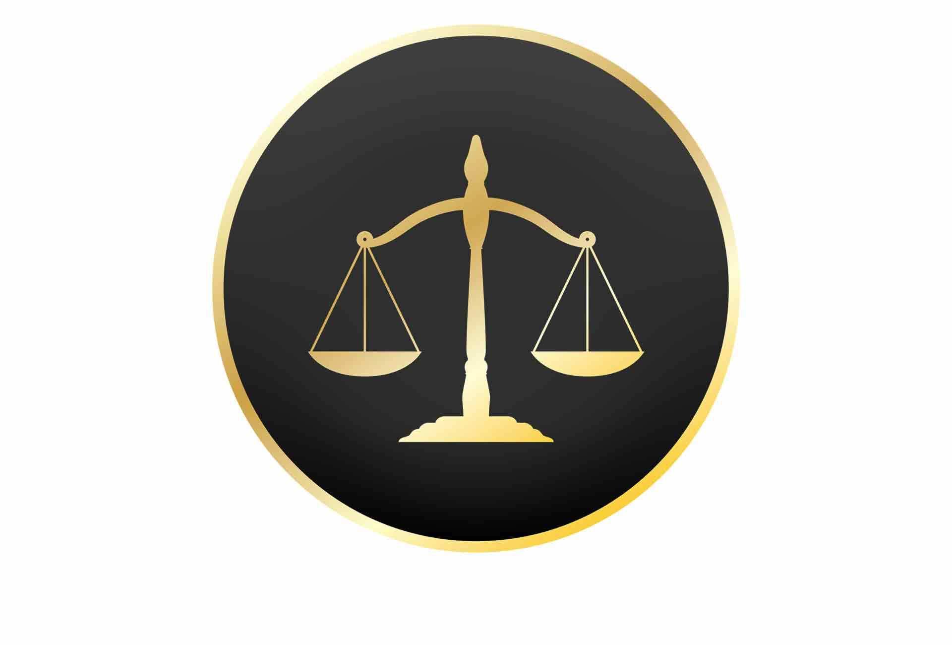 Recht und Rechtssprechung